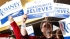 Республиканец Митт Ромни победил на праймериз еще в пяти штатах