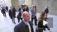 Присяжные признали Харви Вайнштейна виновным в изнасиловании