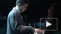 """На новой сцене Александринского театра прошел благотворительный концерт в поддержку центра  """"Антон тут рядом"""""""