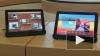Samsung увеличил выручку на 76% и приблизился к Apple