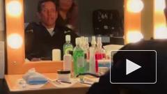 """Дэмьен Шазелл снял на iPhone короткометражку """"Дублер"""""""