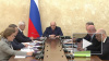 В России вступили в силу очередные меры борьбы с коронав...