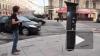 Контролеры-водители платных парковок Петербурга не ...