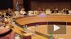Стало известно, кто примет участие в совещании ОПЕК+ ...