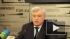 Георгий Полтавченко пойдет наблюдателем на выборах ...