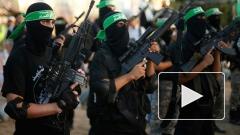 «Исламское государство» призвало к джихаду против России
