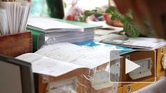 Стало известно, как будет проходить голосование по изменению Конституции РФ