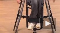 Кубок мира  по танцам на колясках все же прошел в Петербурге