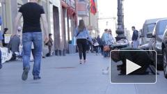 Татьяна Голикова сообщила о снижении числа бедных в России