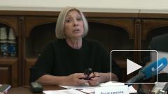 В Жилищном комитете рассказали об изменениях в оплате вывоза мусора