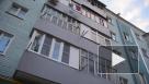 Банки перестанут брать комиссию за платежи по ЖКХ