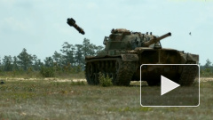 """У американских военных нашли засекреченную """"ниндзя-бомбу"""""""