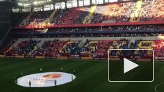 """""""Зенит"""" стал обладателем Суперкубка России-2020"""