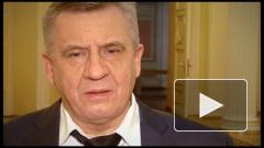 Экс-силовики одобряют назначение Сергея Умнова руководителем петербургского полицейского главка