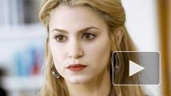 """Актриса из фильма """"Сумерки. Сага. Рассвет: Часть 2"""" занялась дизайном украшений"""