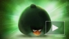 Игра Angry Birds Space скачана более 10 млн раз