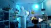 Первая смерть от коронавируса зафиксирована в приграничном ...