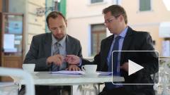 Арендаторам могут позволить расторгать договоры в одностороннем порядке
