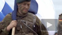 В Литве у 20 военных батальона НАТО обнаружили коронавирус