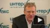 Алексей Кудрин отказался от правительства Медведева ...