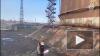 Губернатор Красноярского края прибыл в Норильск из-за ...