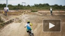 Спорт для  мальчишек: знаменитый мотоклуб по-прежнему ...