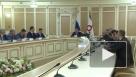 Глава Ингушетии за пять месяцев отправил в отставку второй состав правительства
