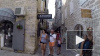 Черногория допустила возвращение российских туристов