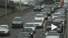 В России выросли цены на автомобили с пробегом