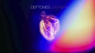Новая песня Deftones задаром