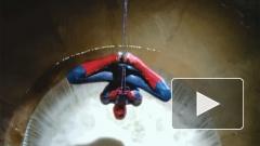 """""""Новый Человек-паук"""" стал самым кассовым фильмом уик-энда в России"""