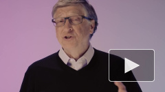 Билл Гейтс прокомментировал слухи о чипировании населения
