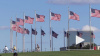Трамп против запрета продажи авиадвигателей Китаю