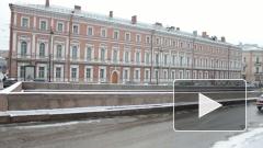 Минобороны выставляет на аукцион комплекс зданий на Литейном проспекте в Петербурге