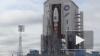 «Роскосмос»: старт с Восточного отменен из-за технического ...