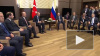 РФ и Турция договорились о снятии ограничений для ...