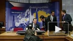 Уже две страны Евросоюза отказались подчиниться требованиям бюджетной дисциплины