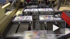 Bloomberg: РФ напечатает 300 млн банкнот для Венесуэлы