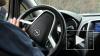 Opel вернулся на российский рынок