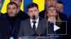 Владимир Зеленский упростил выдачу украинского гражданства ...