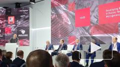 До конца 2019 года Госдума примет закон о микрогенерации в энергетике