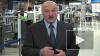 Лукашенко заявил, что российские ритейлеры просили ...