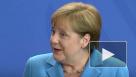 Меркель объяснила причину продления антироссийских санкций