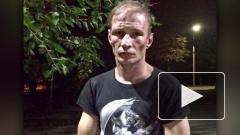 «Краснодарский каннибал» Дмитрий Бакшеев умер в больнице Ростова-на-Дону