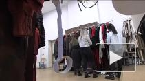 """""""Адмиралтейская игла"""": конкурс молодых дизайнеров, новых идей и больших возможностей в мире моды"""