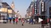 В Китае растет число изолированных городов из-за коронав...