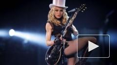 Петербургские следователи не нашли в действиях Мадонны нарушений закона