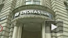 Вопрос об экстрадиции Антонова - российского акционера Snoras - решится весной 2012 года