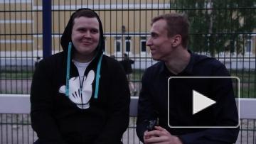 """Прогноз"" ЧР2015 неделя 7 Молнии - Танки"