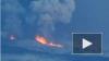 Лава вулкана Плоский Толбачик на Камчатке уничтожила ...